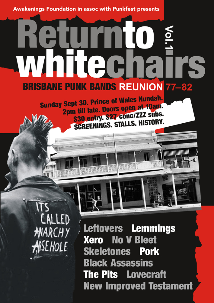white-chairs-poster (2)