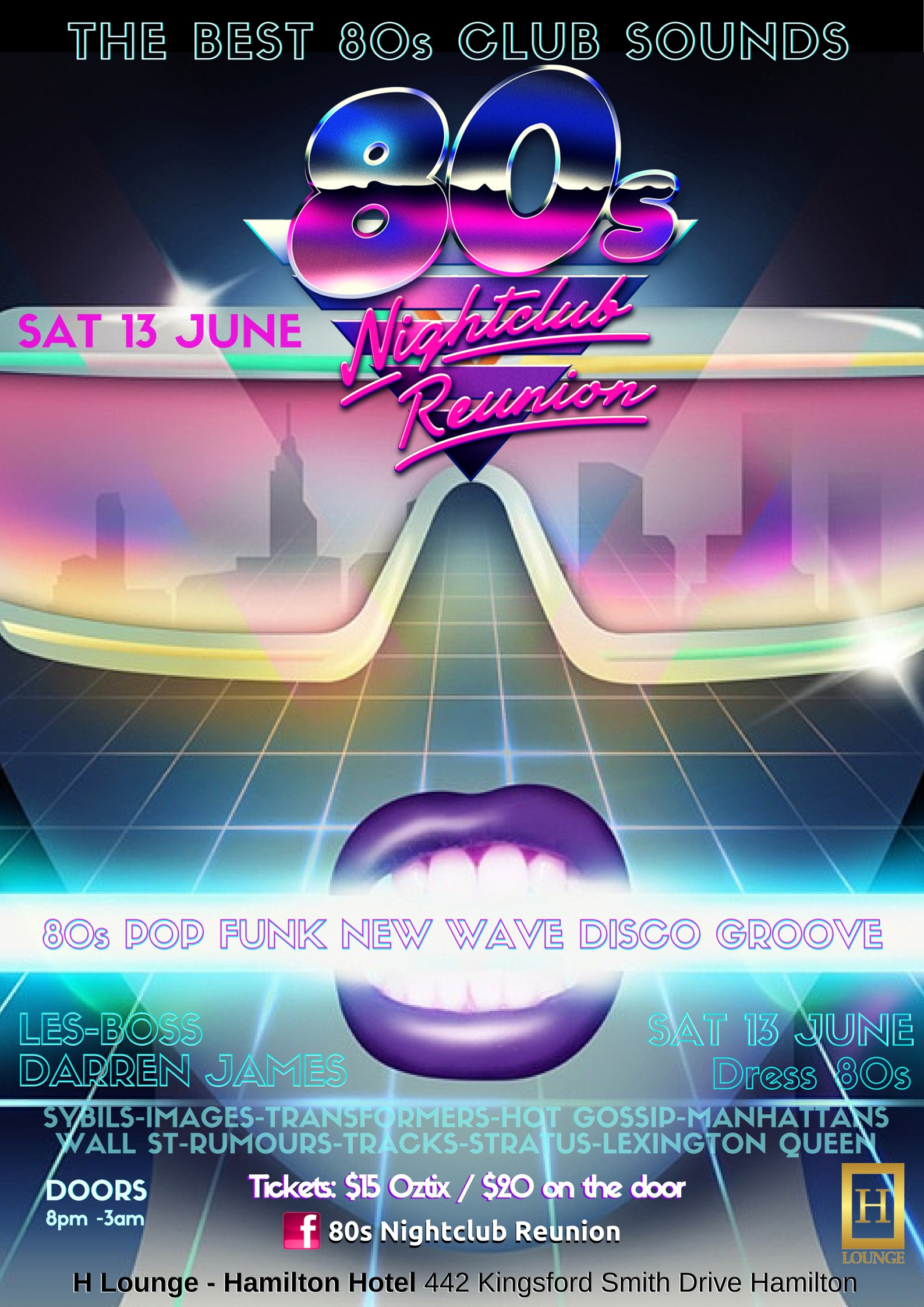 80s Nightclub Reunion June-3-2_small